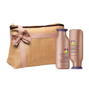 Pureology Super Smooth Christmas Wash Bag