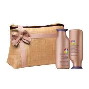Pureology Super Smooth Christmas Wash Bag
