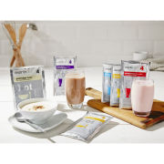 Exante Diet 2 Week Pack (4 Meals a Day)