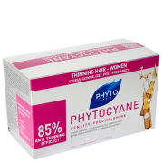 PhytoCyane Densifying Treatment Serum 12 x 7.5ml
