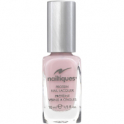 Nailtiques Nail Lacquer With Protein - St.Croix