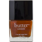butter LONDON Sun Baker (11ml)