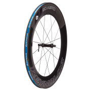 Reynolds 90 Aero Clincher Wheel