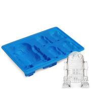 Kotobukiya Star Wars R2D2 Silicon Tray