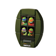 Teenage Mutant Ninja Turtles T-Comm Communicator