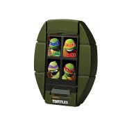 Teenage Mutant Ninja Turtles T-Comm Communicator