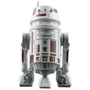 Star Wars the Black Series R5-G19 3 3/4 Inch Action Figure