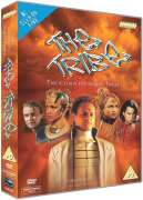 The Tribe - Complete Series 3
