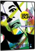 Ian Dury: Sex, Drugs and Rock'n'Roll and other assorted Glimpses