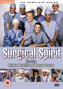 Surgical Spirit: The Complete Series