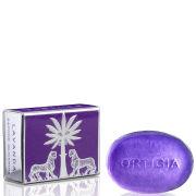 Lavender Soap 40g