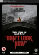 Don't Look Now - Digitally Restored