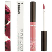 Korres Raspberry Lip Gloss - Soft Pink
