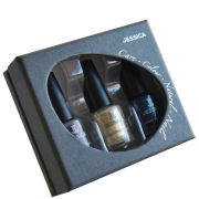 Jessica Nails Midi Trio Gift Set