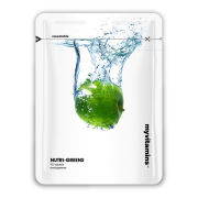 Nutrigreens Tablets