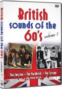 Best of British 60's Music
