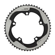 SRAM Red 22 Chainring - 52T