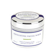 Murdock London Exfoliating Facial Scrub 100ml
