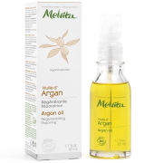 Melvita Argan Oil (50ml)