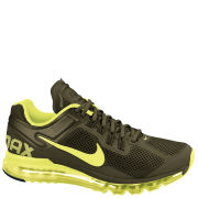 Nike Men's Air Max+ 2013 - Dark Loden