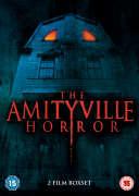 Amityville Horror [Double Box Set]