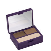 Urban Decay Brow Box - Honey Pot