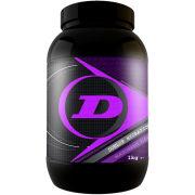 Dunlop Hydration