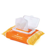 Ole Henriksen Truth To Go Face Cloths (100/pack)