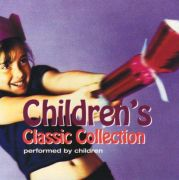 Children's Classic Collection