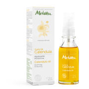 Melvita Calendula Oil (50ml)