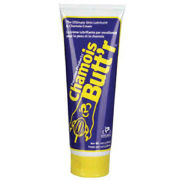 Chamois Buttr Chamois Cream - 8oz Tube