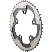 SRAM Red 22 Chainring - 50T