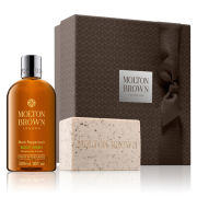 Molton Brown Black Peppercorn Gift Set