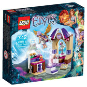 LEGO Elves: Aira's Creative Workshop (41071)