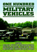 100 Military Vehicles