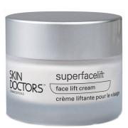 Superface Lift 50ml