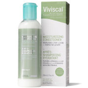 Viviscal Moisturising Conditioner (200ml)