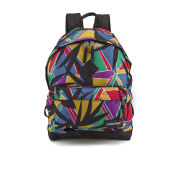 Eastpak Wyoming Backpack - Ticki Tacki