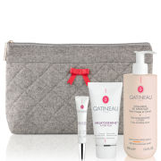 Gatineau Holiday Skin Prepare and Repair Collection Worth £109.50