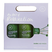 Paul Mitchell The Art of Relaxation, Lavender Mint (Worth: £32.90)