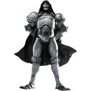 ThreeA Marvel Doctor Doom Classic 1:6 Scale Figure