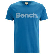 Bench Men's Corporation T-Shirt - Seaport
