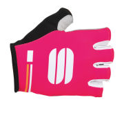 Sportful Gruppetto Women's Gloves - Pink