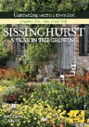 The National Trust - Sissinghurst: A Year In The Growing