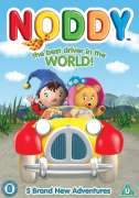 Noddy - Best Driver In World