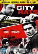 City Rats - Director's Cut