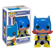 DC Comics Batgirl Pop! Vinyl Figure