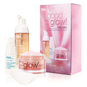 bliss Firm, Baby, Firm Get-A-Lift! Limited Edition Set (Worth £91.00)