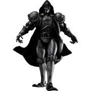 ThreeA Marvel Doctor Doom Stealth 1:6 Scale Figure