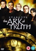Stargate SG-1 - Ark of Truth